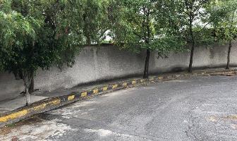Foto de terreno habitacional en venta en acueducto de queretaro , san lucas tepemajalco, san antonio la isla, méxico, 12252614 No. 01