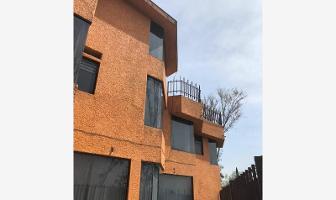 Foto de casa en venta en acueducto de zacatecas 0, vista del valle sección electricistas, naucalpan de juárez, méxico, 0 No. 01