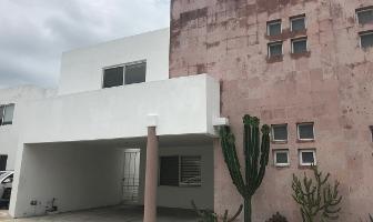 Foto de casa en venta en acueducto de zacatecas , juriquilla privada, querétaro, querétaro, 0 No. 01