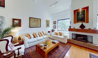 Foto de casa en venta en acueducto de zempoala , vista del valle sección electricistas, naucalpan de juárez, méxico, 20147916 No. 01