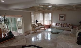 Foto de casa en venta en acueducto , lomas de tecamachalco sección cumbres, huixquilucan, méxico, 0 No. 01