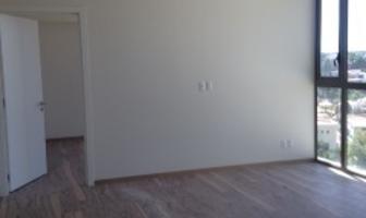 Foto de departamento en venta en acueducto , puerta de hierro, zapopan, jalisco, 0 No. 01