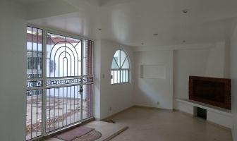 Foto de casa en venta en acueducto xalpa 1, vista del valle sección electricistas, naucalpan de juárez, méxico, 12464154 No. 01
