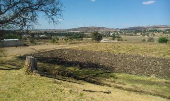Foto de terreno habitacional en venta en  , aculco de espinoza, aculco, méxico, 2987407 No. 01