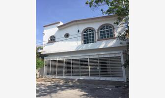 Foto de casa en venta en acuueducto 3535, valle del country, guadalupe, nuevo león, 9722936 No. 01