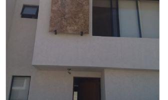 Foto de casa en condominio en venta en Altavista Juriquilla, Querétaro, Querétaro, 6943762,  no 01