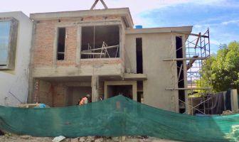 Foto de casa en venta en Ciudad Bugambilia, Zapopan, Jalisco, 13090718,  no 01