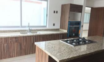 Foto de casa en venta en Cumbres del Lago, Querétaro, Querétaro, 12741909,  no 01