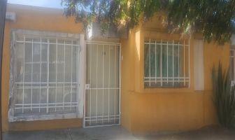 Foto de casa en venta en Buenavista, Zumpango, México, 19474435,  no 01