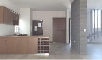 Foto de casa en venta en Villa Bonita, Saltillo, Coahuila de Zaragoza, 12164339,  no 01