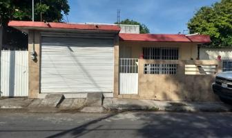 Foto de casa en venta en  , adalberto tejeda, boca del río, veracruz de ignacio de la llave, 10399679 No. 01