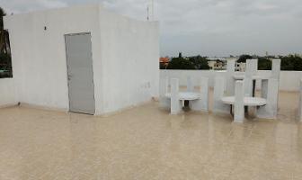 Foto de departamento en venta en  , adalberto tejeda, boca del río, veracruz de ignacio de la llave, 0 No. 01