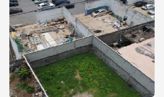 Foto de terreno habitacional en venta en  , adalberto tejeda, boca del río, veracruz de ignacio de la llave, 17789888 No. 01