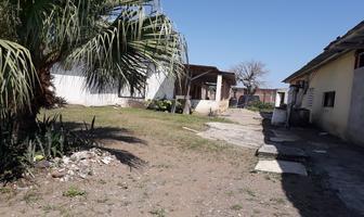 Foto de terreno habitacional en venta en  , adalberto tejeda, boca del río, veracruz de ignacio de la llave, 19510658 No. 01