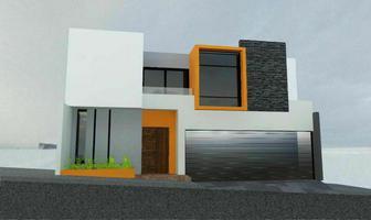 Foto de casa en venta en  , adalberto tejeda, boca del río, veracruz de ignacio de la llave, 20751393 No. 01