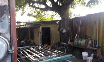 Foto de terreno habitacional en venta en  , adalberto tejeda, boca del río, veracruz de ignacio de la llave, 5381430 No. 01