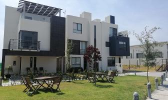 Foto de casa en venta en adara , el mirador, el marqués, querétaro, 12510894 No. 01