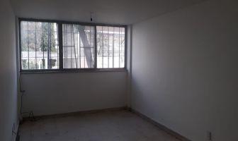 Foto de departamento en renta en Nonoalco Tlatelolco, Cuauhtémoc, DF / CDMX, 20961410,  no 01
