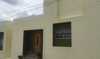 Foto de casa en venta en Gran Jardín, León, Guanajuato, 12132808,  no 01