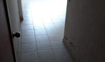 Foto de departamento en venta en Mozimba, Acapulco de Juárez, Guerrero, 5441263,  no 01