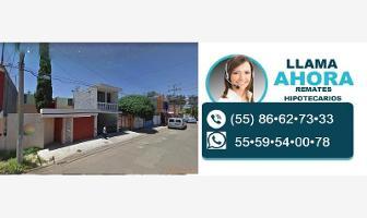 Foto de casa en venta en adelita 00, las carmelitas, irapuato, guanajuato, 4202886 No. 01