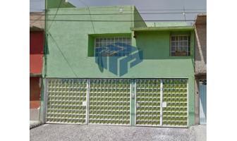 Foto de casa en venta en adelita 344, aurora sur (benito juárez), nezahualcóyotl, méxico, 5694852 No. 01