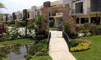 Foto de casa en venta en Brisas de Cuernavaca, Cuernavaca, Morelos, 8502804,  no 01