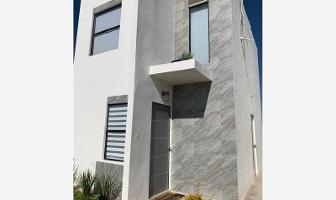 Foto de casa en venta en  , miravalle, gómez palacio, durango, 11150402 No. 01