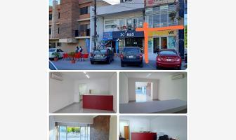 Foto de local en renta en  , administración fiscal regional norte centro, torreón, coahuila de zaragoza, 11150420 No. 01
