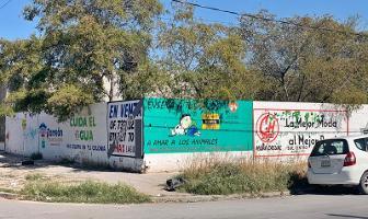 Foto de terreno comercial en renta en  , administración fiscal regional norte centro, torreón, coahuila de zaragoza, 11500829 No. 01