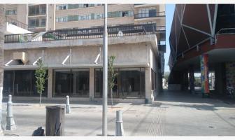 Foto de local en renta en  , administración fiscal regional norte centro, torreón, coahuila de zaragoza, 0 No. 01