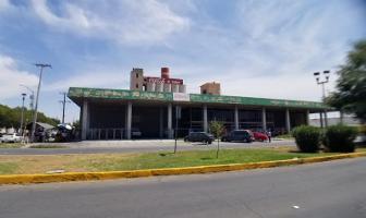 Foto de edificio en venta en  , administración fiscal regional norte centro, torreón, coahuila de zaragoza, 8730037 No. 01