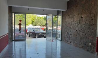 Foto de local en renta en  , administración fiscal regional norte centro, torreón, coahuila de zaragoza, 9722219 No. 03