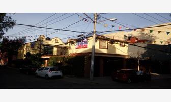 Foto de casa en venta en adolfo de la huerta 73, miguel hidalgo 2a sección, tlalpan, df / cdmx, 15363286 No. 01