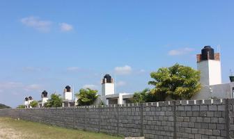 Foto de departamento en renta en adolfo lopez mateoa 249, villa rosita, tuxpan, veracruz de ignacio de la llave, 12126450 No. 01