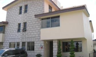 Foto de casa en venta en adolfo lópez mateos 1, llano grande, metepec, méxico, 0 No. 01