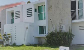 Foto de casa en venta en adolfo lópez mateos 2100, llano grande, metepec, méxico, 0 No. 01