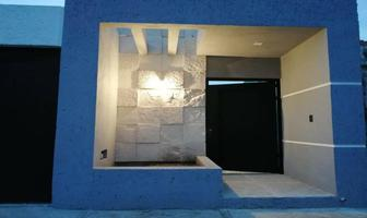 Foto de casa en venta en  , adolfo lópez mateos 2a sección, tequisquiapan, querétaro, 10083898 No. 01