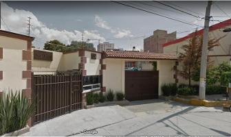 Foto de departamento en venta en adolfo lopez mateos 53, jesús del monte, huixquilucan, méxico, 12713472 No. 02