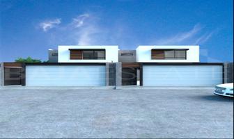 Foto de casa en venta en adolfo lopez mateos , buena vista, tijuana, baja california, 21675102 No. 01