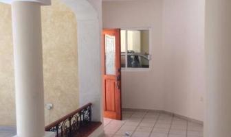 Foto de casa en renta en  , adolfo lopez mateos, centro, tabasco, 2904714 No. 02