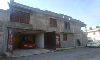 Foto de casa en venta en  , adolfo lópez mateos, morelia, michoacán de ocampo, 17735655 No. 01