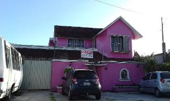 Foto de casa en venta en  , adolfo lópez mateos, othón p. blanco, quintana roo, 5525828 No. 01