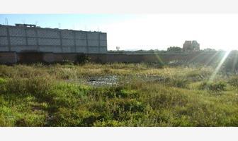 Foto de terreno habitacional en venta en  , adolfo lópez mateos, pachuca de soto, hidalgo, 8854423 No. 01