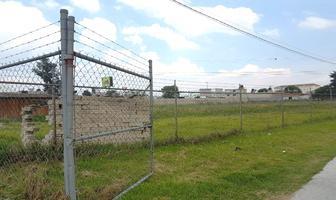 Foto de terreno comercial en renta en adolfo lopez mateos , san mateo atenco centro, san mateo atenco, méxico, 5477721 No. 02