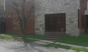 Foto de casa en venta en adolfo lópez mateos , valle de chipinque, san pedro garza garcía, nuevo león, 0 No. 01