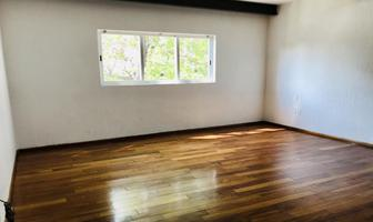 Foto de oficina en renta en adolfo prieto 1257, del valle centro, benito juárez, df / cdmx, 0 No. 01