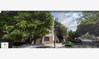 Foto de departamento en venta en adolfo prieto 1308, del valle centro, benito juárez, df / cdmx, 20026895 No. 01