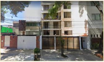 Foto de departamento en venta en adolfo prieto 1709, del valle centro, benito juárez, df / cdmx, 0 No. 01