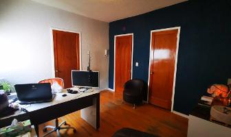 Foto de oficina en renta en adolfo prieto , del valle centro, benito juárez, df / cdmx, 12180622 No. 01
